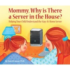 mommy-why-server.jpg